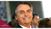 With a confirmed death toll of over 24,000 and approximately 20,000 new confirmed cases per day, Brazil is emerging as the new global hotspot for the coronavirus pandemic. We assess how President Jair Bolsonaro's federal government has responded to the ongoing sanitary crisis in Brazil.