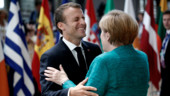 France-Allemagne : deux modèles au banc d'essai