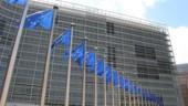 Plan de relance : Bruxelles met 750 milliards d'euros sur la table