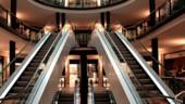 La médiation sur les loyers des commerçants aboutit à une charte de bonnes pratiques