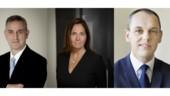BPE acquiert La Banque Postale Immobilier Conseil