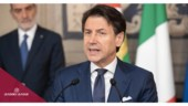 The Italian government has approved a long-delayed, €55 billion stimulus package aimed at helping revive an Italian economy ravaged by the coronavirus and help give struggling families a leg up.