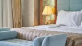 Eternam lance un fonds dédié à l'hôtellerie