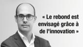 """Roinat (Recommerce) : """"Le rebond est envisagé grâce à de l'innovation"""""""