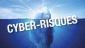 Cyber-risques : un enjeu stratégique pour les entreprises