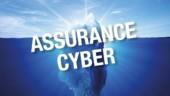 Assurance cyber : un marché en plein essor