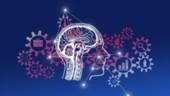 Lancement du partenariat mondial pour l'intelligence artificielle