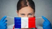 Coronavirus : la maladie en voie de disparition en France ?