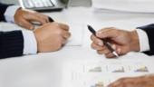 Pictet AM repositionne l'un de ses fonds small caps sur les entreprises familiales