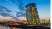 Ruée des banques sur les prêts à taux négatifs de la BCE