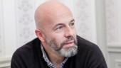 """C. Monnier (Sony), """"Le maillon faible des entreprises ? Un certain style de management"""""""