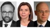Webinaire - Marchés actions, obligations convertibles : faut-il revoir son allocation ?