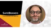 Leaders League spoke to the Montréal-based founder and CEO of SafeBrands, Charles Tiné, about brand protection and managing domain names.