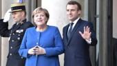 Plan de relance européen : un accord pour juillet ?