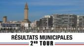 Municipales 2020. LREM, la marche avant freinée