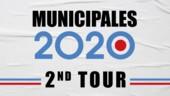 Municipales 2020. Dossier spécial second tour