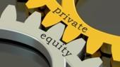 Private equity : priorité aux build-up