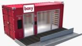 Storelift lève 5 millions d'euros pour déployer ses magasins connectés et autonomes