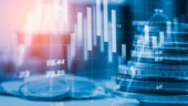 Auris Finance, l'expertise sectorielle au service des opérations financières