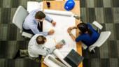 Nexity et The Boson Project entament une épopée commune pour transformer les entreprises
