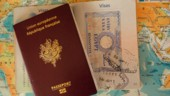 Qui sont les expatriés français ?