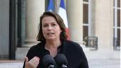 Défenseur des droits : Claire Hédon pourrait remplacer Jacques Toubon