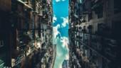 La veille urbaine du 2 juillet 2020