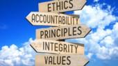 L'éthique en entreprise à l'épreuve de la crise