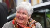 Jacqueline Gourault reste ministre de la Cohésion des territoires