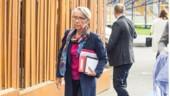 Élisabeth Borne succède à Muriel Pénicaud au ministère du Travail