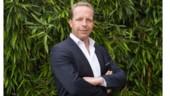 """C.Vérot (Mercuri International) : """"Garder une longueur d'avance sur les compétences commerciales"""""""