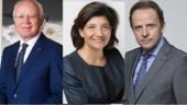 Open Data des décisions des justice : les avocats appellent à une régulation