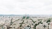 Trimester horribilis pour le marché locatif des bureaux franciliens