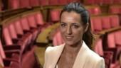 """Coralie Dubost (députée LREM) : """"le nouveau gouvernement est plutôt gaulliste social"""""""