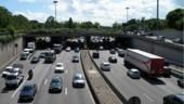 Les impacts du télétravail en matière de mobilité et de pollution