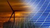 Neutralité carbone : des investissements insuffisants dans les énergies renouvelables