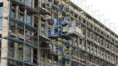 Rénovation énergétique des bâtiments: l'accélération et l'amplification, c'est maintenant
