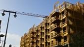 Nouveau semestre record pour le crowdfunding immobilier malgré la crise sanitaire