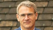 """F. Grandvoinnet (EdR REIM) : """"L'immobilier fera preuve d'une plus grande résilience"""""""