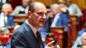 Jean Castex : ce qu'il faut retenir de son discours de politique générale