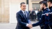 Gérald Darmanin, un futur président de la République ?