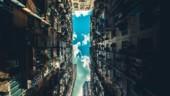 La veille urbaine du 21 juillet 2020