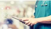 Le Ségur pose les fondations de l'avenir du système de santé