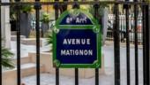 Popularité, l'enfer de Matignon ?