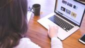 Le CSA lance l'Observatoire de la haine en ligne