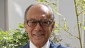 """D. Maixandeau (Groupe Maixandeau) : """"Nous espérons doubler la taille de notre patrimoine d'ici trois ans"""""""