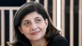Rencontre avec Christiane Féral-Schuhl