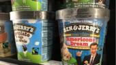 Ben & Jerry's,  les recettes de l'activisme
