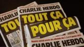Charlie Hebdo : ce qu'il faut savoir sur ce procès historique