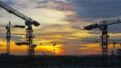 Plan de relance: le secteur de la construction distribue ses bons et ses mauvais points